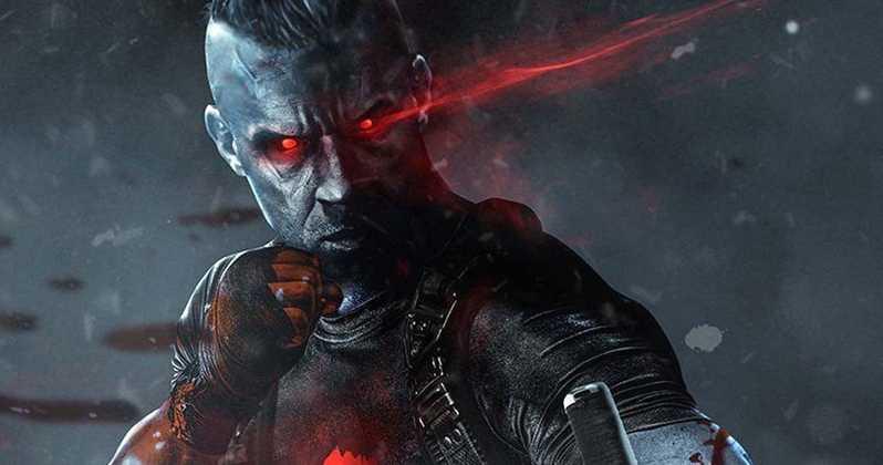 Comienza la producción de Bloodshot encabezado por Vin Diesel