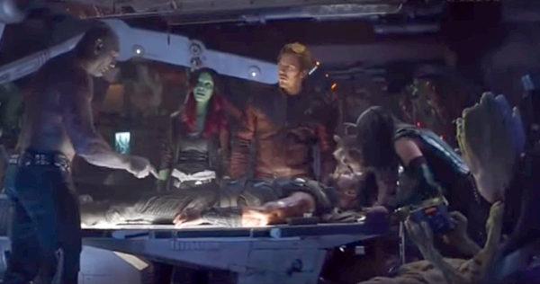 Infinity-War-Guardians-meet-Thor-600x316