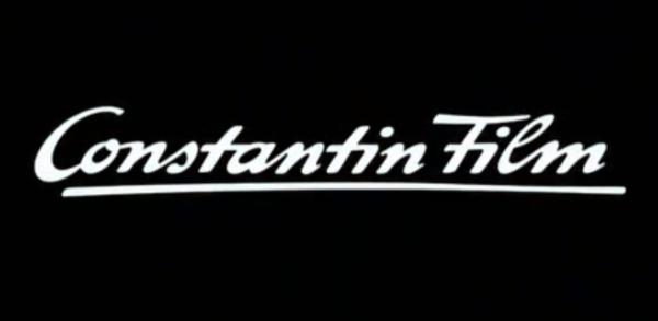 ConstantinFilm-600x293