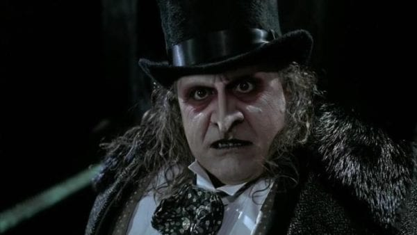 Batman-Returns-Penguin-600x338