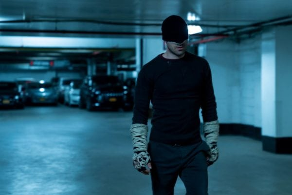 Daredevil-season-3images-11-600x400