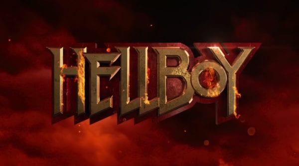 hellboy-logo-600x333