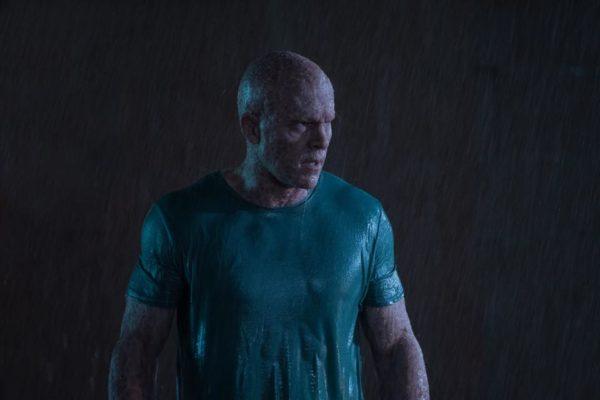 Deadpool-2-images-354694-3-600x400