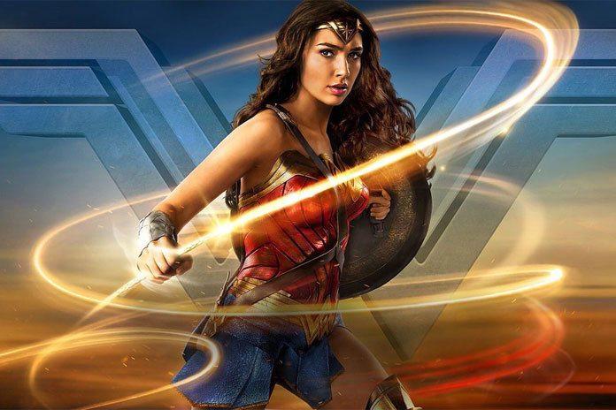 Detalles rumoreados sobre el papel de Pedro Pascal en Wonder Woman 2 y los personajes que regresan