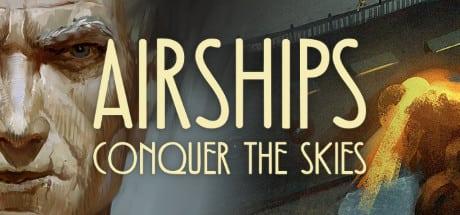 Dirigibles: conquistar los cielos para lanzar este agosto
