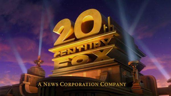 20th_Century_Fox_Logo_2009_2013-600x338