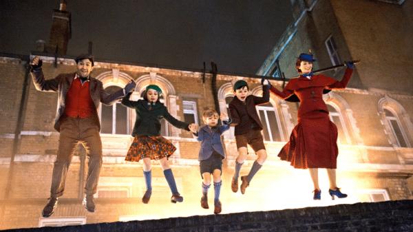 mary-poppins-returns-600x337