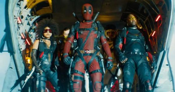 deadpool-2-team-600x316