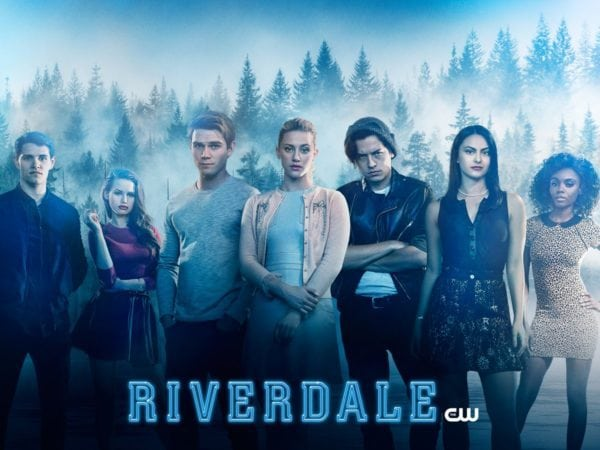Riverdale-s3-600x450-600x450