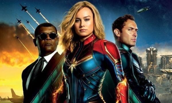 Captain-Marvel-intl-poster-4-crop-600x360-1-600x360