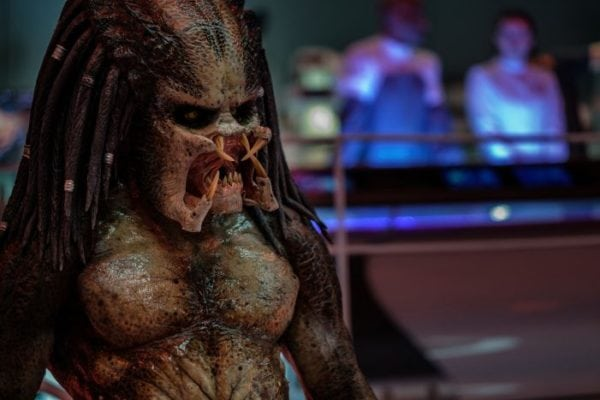 The-Predator-images-54363-3-600x400