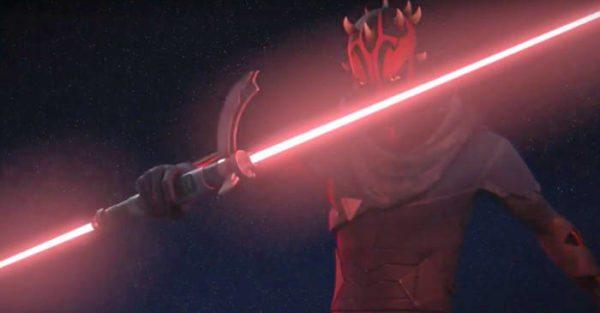 darth-maul-star-wars-rebeldes-gemelos-soles-238925-600x313