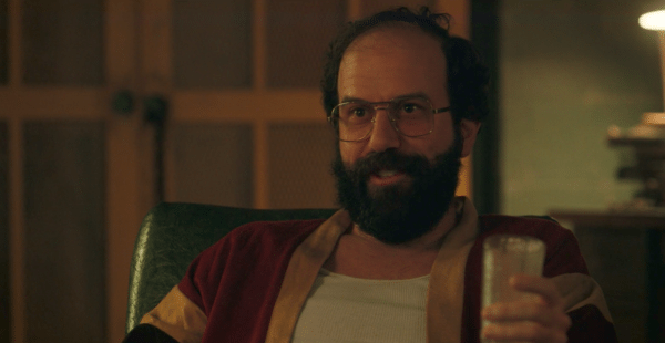 Brett-Gelman-Stranger-Things-captura de pantalla-600x310