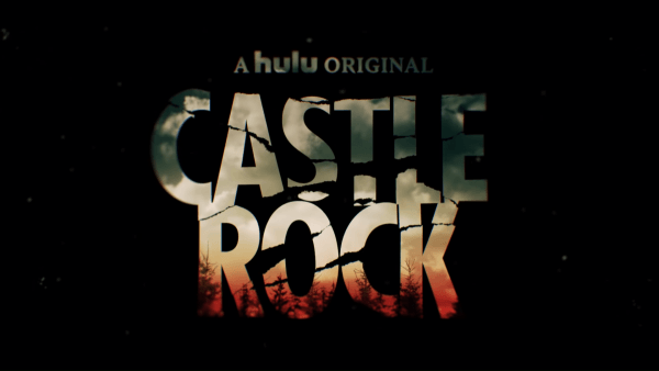 Castle-Rock-Season-2-Trailer-Official- • -A-Hulu-Original-1-49-screenshot-600x338