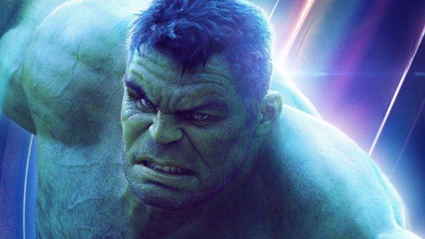 Hulk-Avengers-Infinity-War-600x338