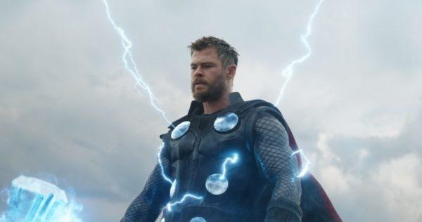 Avengers-Endgame-images-8-600x316