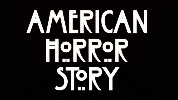 American-Horror-Story-600x338