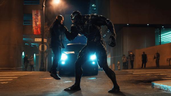 Venom-trailer-2-screenshots-2-600x338
