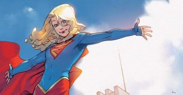 SupergirlBanner-600x312