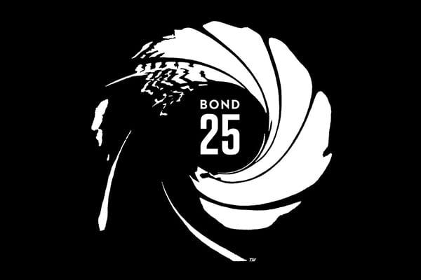 El director de Bond 25 niega los informes de