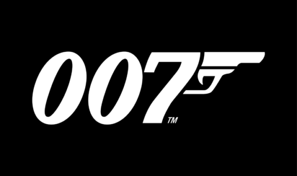 Bond-logo-600x356