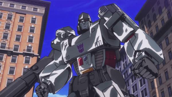 Megatron-600x337