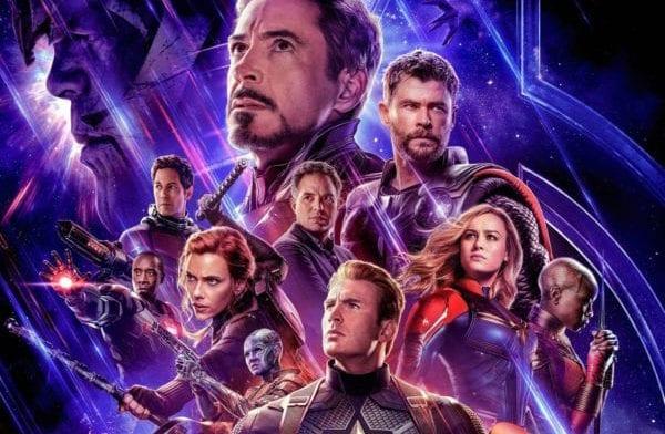 Avengers-Endgame-600x889-1-600x392