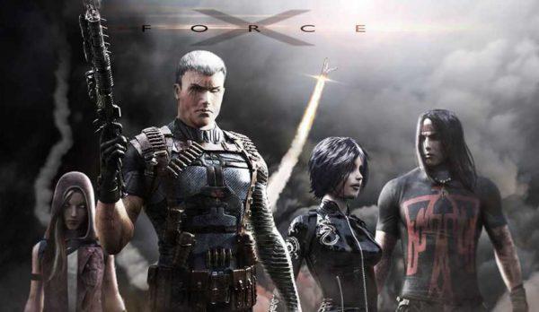 x-force-concept-art-600x348