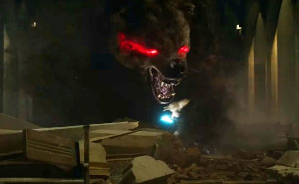new-mutants-demon-bear-1-600x370