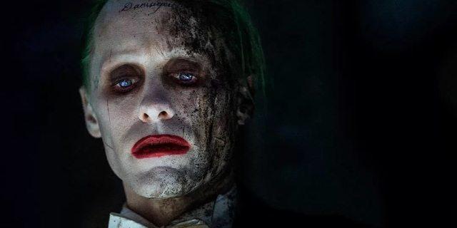 El director de Suicide Squad explica el papel original de The Joker en el final de la película