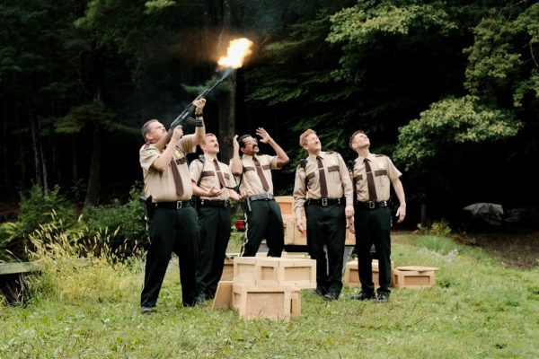 Super-Troopers-2-images-5-600x400