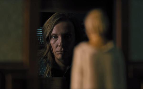Hereditary-trailer-screenshots-1-600x373