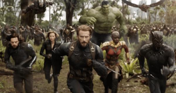 Avengers-Infinity-War-600x320
