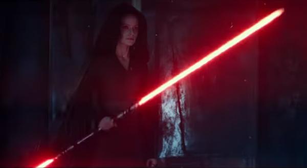 Star-Wars_-The-Rise-Of-Skywalker -_- D23-Special-Look-1-47-screenshot-1-600x328