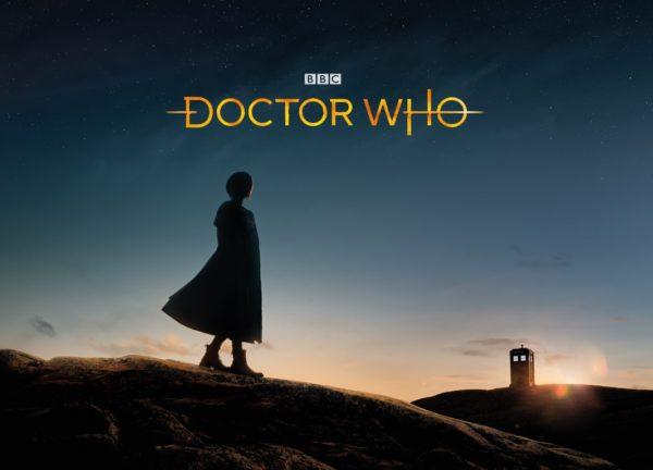 Doctor_Who_Iconic_Logo_A3_Landscape_420x297mm_300dpi_CMYK_AW-600x432