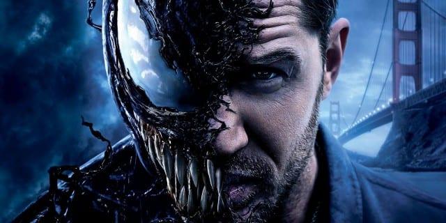 El éxito de Venom puede evitar que los derechos de Spider-Man regresen a Marvel