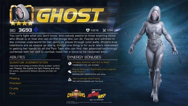 MCoC_CR_Ghost_Bio_1920x1080-600x338