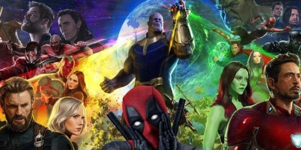 deadpool-avengers-600x300
