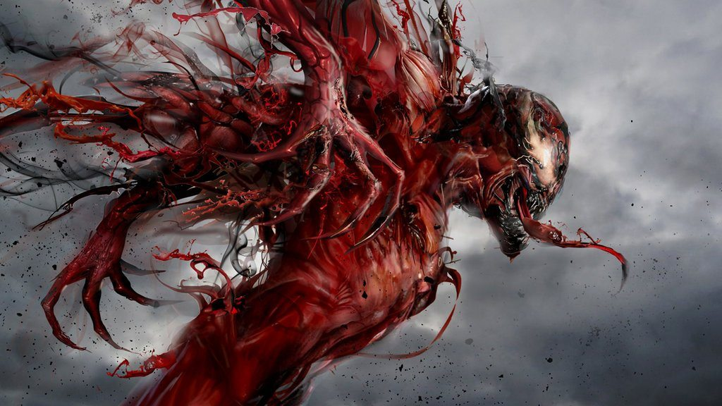 El lanzamiento de entretenimiento para el hogar de Venom contará con una escena extendida posterior a los créditos