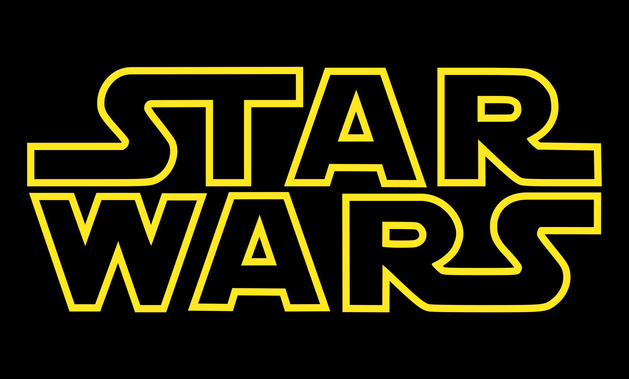 El nuevo showrunnner de Star Wars ya se burló de sus ideas para el show de Disney +