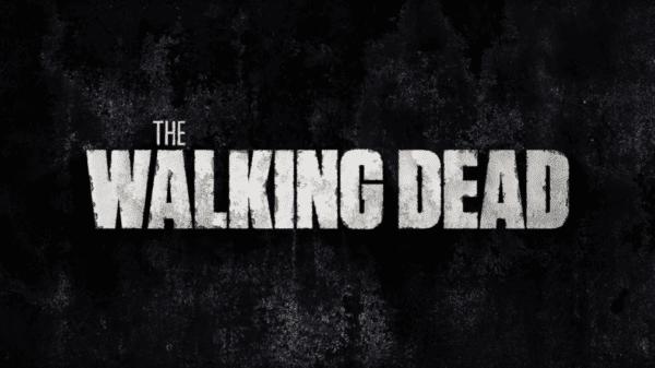 El nuevo spin-off de The Walking Dead agrega sus primeros miembros del reparto