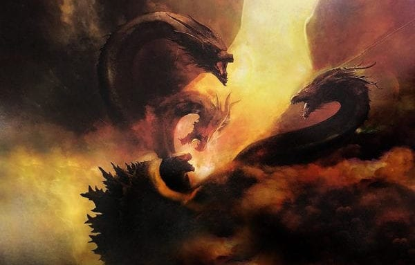 Godzilla-King-of-the-Monsters-SDCC-poster-600x865-600x383