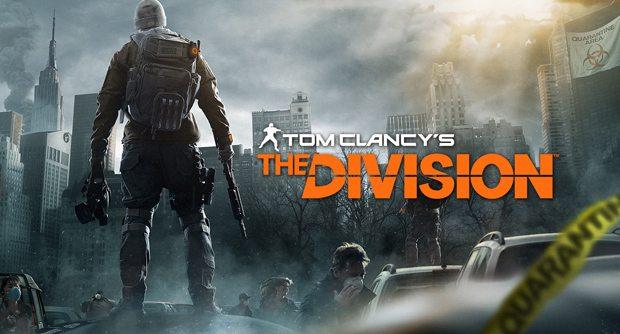El piloto de Deadpool 2, David Leitch, dirigirá a Jake Gyllenhaal en The Division