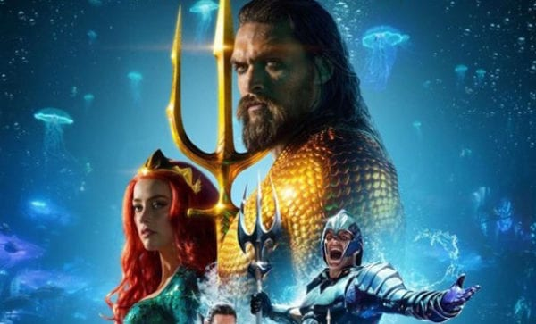 Aquaman_DC_Comics_Batman_v_Superman-600x363
