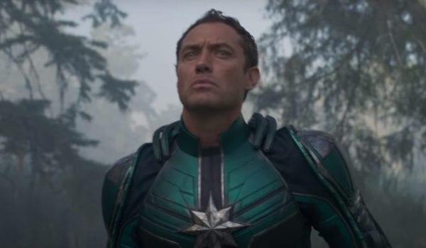 Captain-Marvel-trailer-2-7-600x350