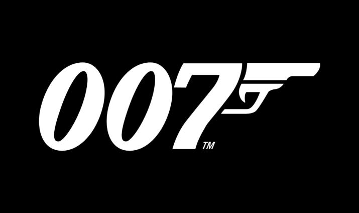 El productor de James Bond descarta una mujer 007