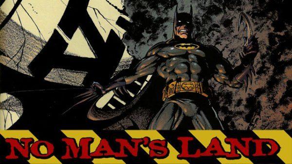 batman-no-mans-land-600x338-600x338