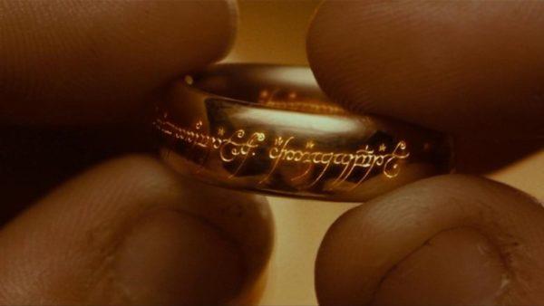 El programa de televisión Lord of The Rings de Amazon tiene un compromiso de cinco temporadas y un presupuesto de mil millones de dólares
