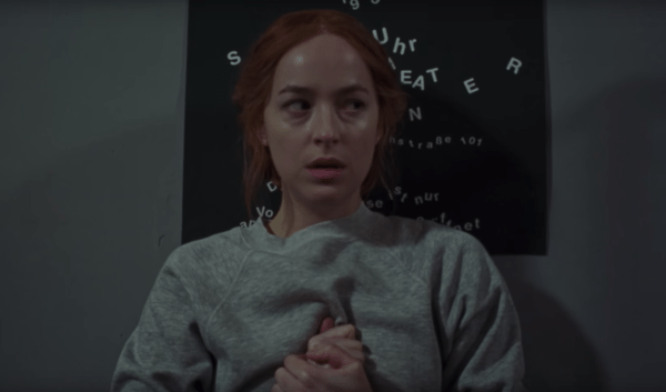 Dakota-Johnson-Suspiria-teaser-screenshot-600x353