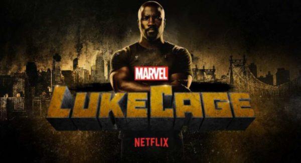luke-cage-230460-1280x0-600x324
